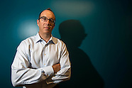 Matthew Jacobson, CEO of SignatureMD