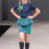 Kyia Koo Kouture, Thursday 03.21.2013