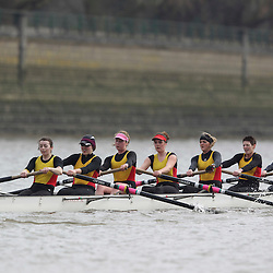 2012-03-03 WEHORR Crews 61-70