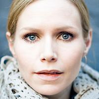 Nina Persson by Chris Maluszynski