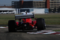 Robert Doornbos, Rexall Edmonton Indy, Edmonton Alberta, Canada, Indy Car Series