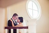Czarina & Adam, a Galt Country Club wedding