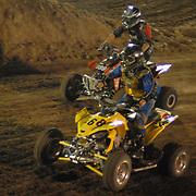 Tucson AX-Quads-Friday