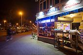 Buurtwinkel Utrecht
