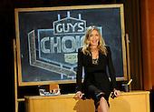 6/4/2011 - Spike TV's Guys Choice Awards 2011 - Show