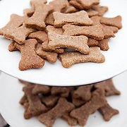 Barker and Friends Pet Treats, Oklahoma City, OK