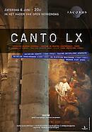 graphics - jacobus - cantoLX