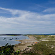 Cape Cod, East Orleans