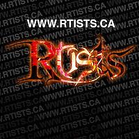 RTISTS