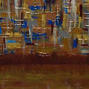 Autumn<br /> <br /> Christy Schuchardt Frank : Selected <br /> <br /> Works<br /> More Here:<br /> http://www.memphis.edu/amum/exhibitions/christyschuchardtfranke.php