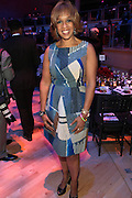 November 3, 2012- New York, NY: On-Air Personality Gayle King at the EBONY Power 100 Gala Presented by Nationwide held at Jazz at Lincoln Center on November 3, 2012 in New York City. The EBONY Power 100 Gala Presented by Nationwide salutes the country's most influential African Americans.(Terrence Jennings) .