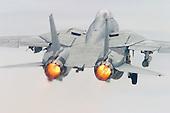 Aviation Photoshoots 2005