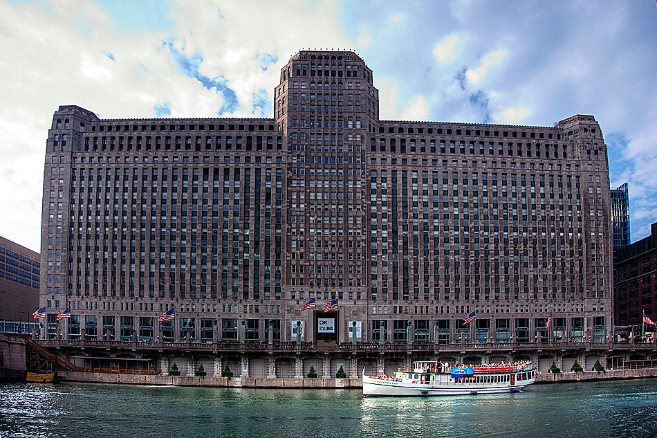 Historic Chicago Architecture beautiful historic chicago architecture this pin and more on in