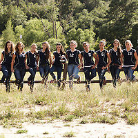 7th & 8th B Squad