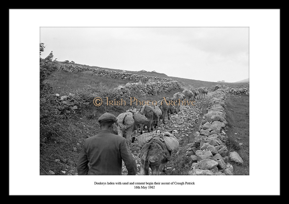 Im Irish Photo Archiv finden Sie das perfekte, kreative Geschenk fuer die Maedchen in Ihrem Leben. Ueberraschen Sie jemand besonderen mit diesen schoenen Vintage-Fotografien und Schwarz weiss Bildern aus dem Irish Photo Archive aus tausenden von Bildern.