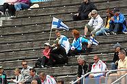 Yleisurheilukatsomot / Athletics