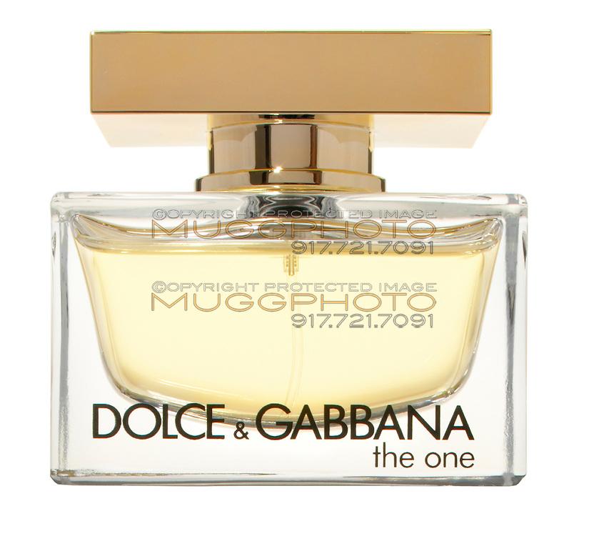 dolce & gabbana the one perfume