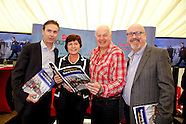 Retail Excellence Ireland at The National Ploughing Championships 2014
