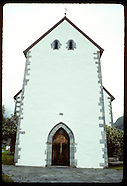 21: GENERAL ROSENDAL CHURCH, HOTELS