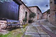 Photos de villages de Dordogne, Perigord, Lot et Lot et Garonne