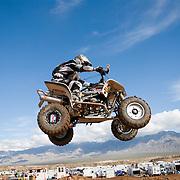 2008-Worcs ATV-Round 2- Mesquite