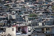 PORTO PRINCIPE, PP, HAITI, 14/01/10, 10h09 (horario local): TERREMOTO NO HAITI:  Vitimas do terremoto que ocorreu em 12 de janeiro de 2010 na capital haitiana, Porto Principe. (foto: Caio Guatelli/Folha Imagem)