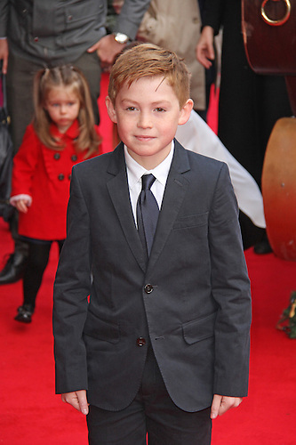 kit connor actor