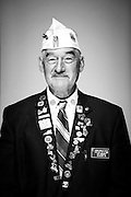 Dorian Douglas Taylor<br /> Army<br /> E-5<br /> Jan. 8, 1969 - Jan. 7, 1971<br /> Infantry<br /> Vietnam War<br /> <br /> American Legion Convention