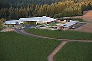 Oregon - Ponzi