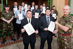 2011-03-23_Army Enlistments Barnsley