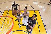 20170225 - Brooklyn Nets @ Golden State Warriors