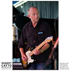 NZ Int'l Arts Festival 08 - Dave Dobbyn