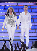 5/25/2011 - American Idol Season 10 Live Grand Finale 2011 - Show