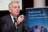 Irish Exporters Association National Export Hub Seminar