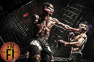 Fight Star 8 VM