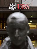 UBS  London