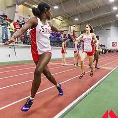 2014 BU Multi-Team Indoor