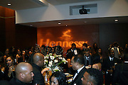 Atmsophere at The HipHop Inagual Ball Hennesey Lounge held at The Harman Center for the Arts in Washington, DC on January 19, 2009..The first ever Hip-Hop Inaugural Ball, a black tie charity gala, benefiting the Hip-Hop Summit Action Network. The Ball will kick off with a star-studded red carpet presentations of the National GOTV Awards, recognizing artists who have made outstanding contributions to the largest young adult voter turnout in American history.