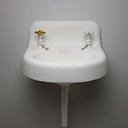 Lisa Gralnick Sink