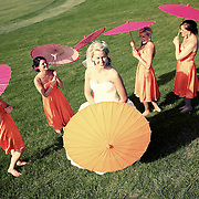 Meghan Campbell and Hawkin Zukowski Wedding on Friday, June 3, 2011. Lukas Keapproth - Red Wave Pictures