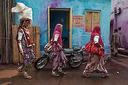 India Portfolio