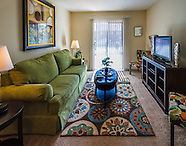 Mobile, Alabama - Sealy Management - Autumn Woods Apartments - Standard