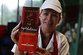 Costa Rica: COOPEVICTORIA Fairtrade Coffee & Sugar