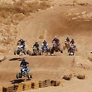 2006 ITP QuadX Rnd3-Race7