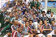 26fevereiro2012