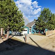 Natalie Cannon - Buena Vista Property