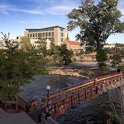 Mills Lane Justice Center Reno NV  <br /> Architect: Tate Snyder Kimsey<br /> ID 5068.20