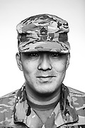 David Lee<br /> Army<br /> E-7<br /> Army Recruiter<br /> Chaplain's Assistant<br /> 08/20/97 - Present<br /> Bosnia/Kosovo<br /> OEF/OIF<br /> <br /> Model Release: Yes<br /> Photo by: Stacy L. Pearsall