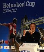 20070123 Heineken Draw