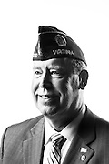 Brett P. Reistad<br /> Army<br /> E-5<br /> June 28. 1974 - June 27, 1978<br /> Infantry, Mortarman<br /> <br /> American Legion Convention